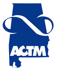 Alabama Council of Teachers of Mathematics Conference