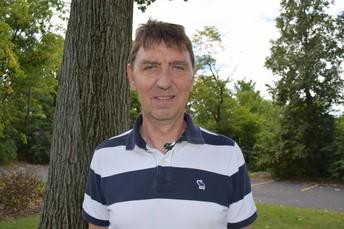 Geert Lommée