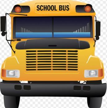 REDMOND SCHOOL DISTRICT JOB OPENING: