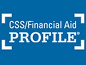 CSS PROFILE Fee Waivers