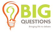 Big Questions Debates - grant opportunity for Speech and Debate