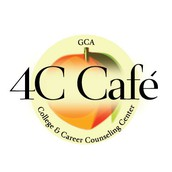 Join us in the 4C Cafe