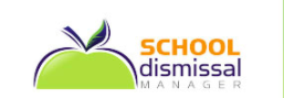 What are some helpful hints for using School Dismissal Manager?