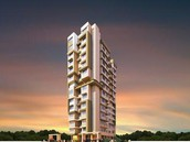 Some Practical Assistance On Reliable Techniques Of Spenta Alta Vista Chembur Mumbai Panorama Residential Projects In Mumbai
