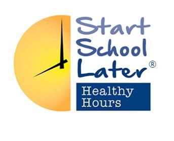 Start School Later Workshop Spots Still Available