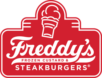 Growlin' Grizzly Booster Club Night at Freddy's