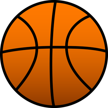 8th Grade Basketball Club (Club de bastquetból para alumnos de 8vo grado)