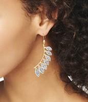 Asher Earrings