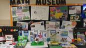 Math Museum