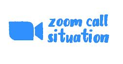 Zoom Classes!