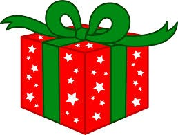 Gift of Giving Holiday Drive