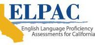 ELPAC Primary Test Materials Ordering Window