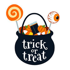 We Are Teachers Halloween Resources