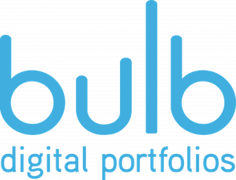 BULB DIGITAL PORTFOLIO OFFERS FREE PREMIUM ACCOUNTS TO TEACHERS