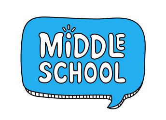 Middle School Counselors?  Huh?!