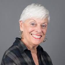 Dr. Bena Kallick