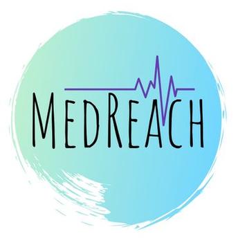 UCLA MedReach