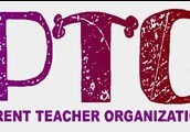 We Are Proud to Introduce Our New PTO Board
