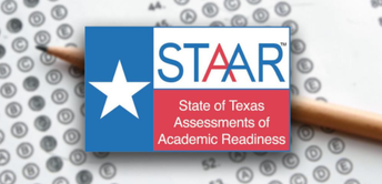 STAAR Testing Information