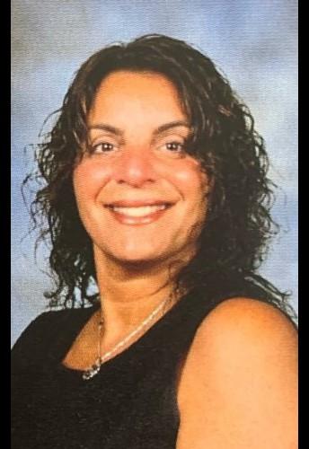 Mrs. Rucci