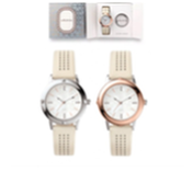 Icon-Convertible Watch-Stone