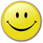 OVSD SMILES Program