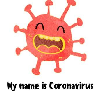 Coronavirus Story