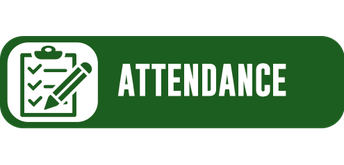 BHS attendance email