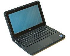 6th grade Alternate Chromebook Pick-up Date