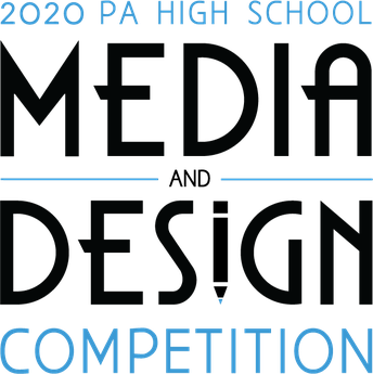 High School Division
