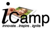 iPad iCamp Day
