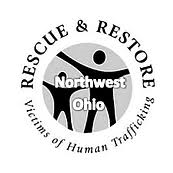 This webinar is sponsored by the Lima Northwest Ohio Rescue and Restore Coalition (NWORRC) and Ohio Coalition for the Education of Children with Disabilities (OCECD)