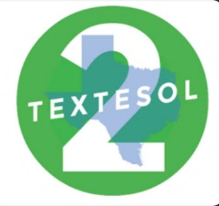 TexTESOL 2