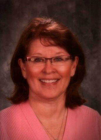 Upper elementary: Deb Edwards