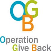 Give Back to OGB!
