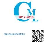 Continental Mathematics League (CML)