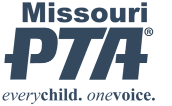 MOPTA to be Recognized at National PTA Legislative Conference in our Nation's Capital