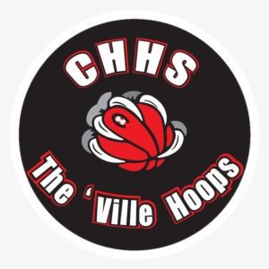 support the CHHS Basketball Program