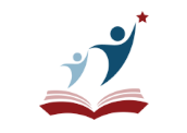 HIGH SCHOOL GIFTED EDUCATION RESOURCE TEACHERS
