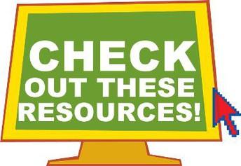Parent & Caregiver Resource Site
