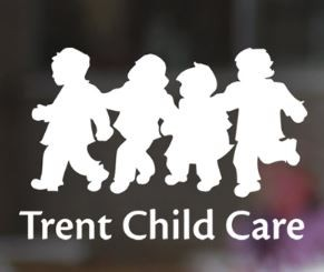 Welcome to our families using Trent Child Care!