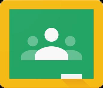 Google Classroom Library