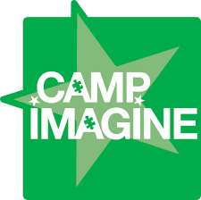CAMP !MAGINE