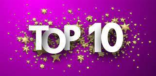 Top Ten Breakfast NEW DATE