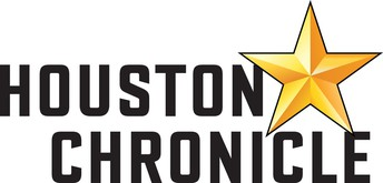 Houston Chron: See early HISD test scores from 10 targeted schools