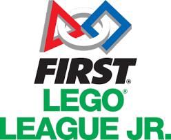 Jr FIRST Lego League