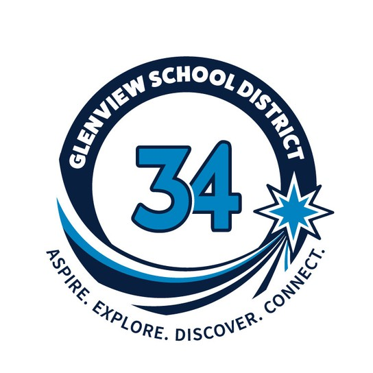 Glenview District 34