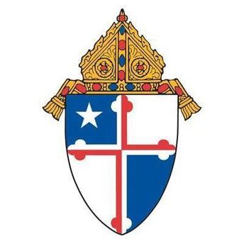 OFICINA DEL MINISTERIO HISPANO