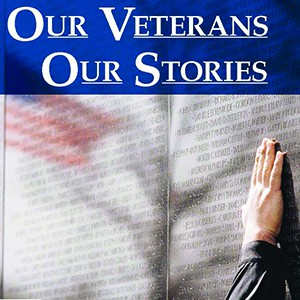 Our Veterans, Our Stories Resources from NIE