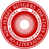 Rutgers Day 2017
